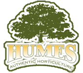 Humes Authentic Horticulture